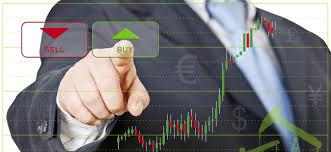 resenha de citi trader broker de opções binárias negociação binária confiável