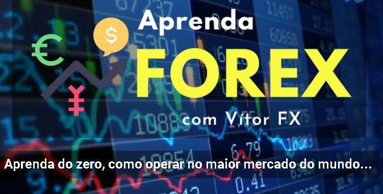 Trading en FOREX   Curso completo de Forex en Español paso a paso  